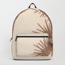 Naturalist Sea Urchins Backpack