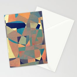 Grand Canyon Expedition Stationery Cards