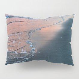 Shore Colors Pillow Sham
