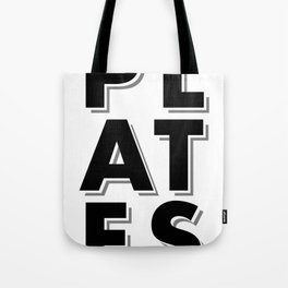 Garbage Plates All Day Tote Bag