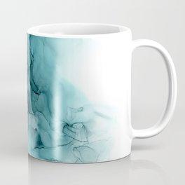 Stormclouds Coffee Mug