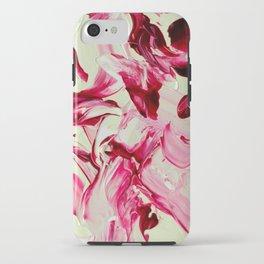 !untitled! iPhone Case