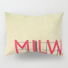MPM Pillow Sham