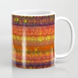 Varied Art 14 Coffee Mug