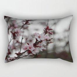 Tune up #2 Rectangular Pillow