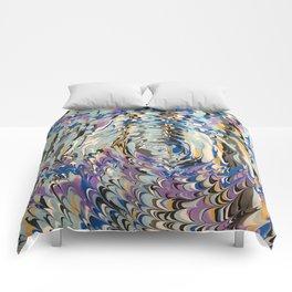 Lovers Rock Comforters