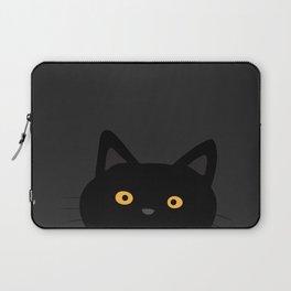 Hi Laptop Sleeve