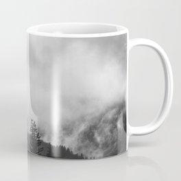 Undone - nature photography Coffee Mug
