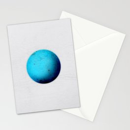 Element: Water Stationery Cards