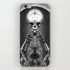 UNIBIGE iPhone & iPod Skin