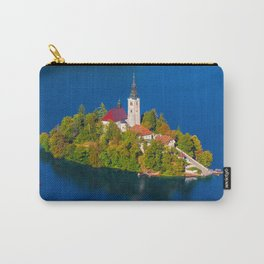 BLED 03 Carry-All Pouch