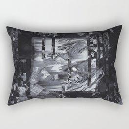 QSTN/QSTN Rectangular Pillow