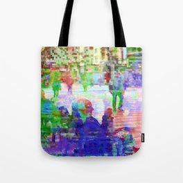 20180226 Tote Bag
