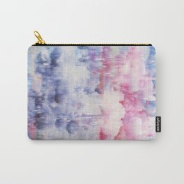 Abstract 158 Carry-All Pouch