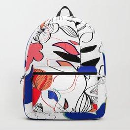 Naturshka 7 Backpack