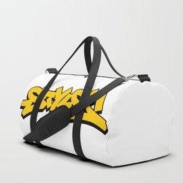 STYLE Duffle Bag