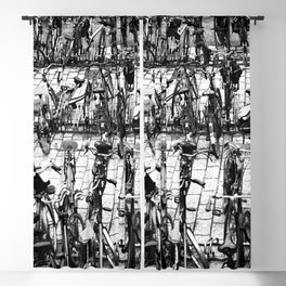 Hengelo 7 Blackout Curtain