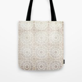 A Gentle Charm Tote Bag
