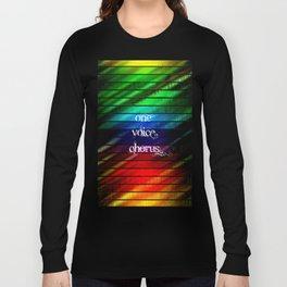 OVC Long Sleeve T-shirt