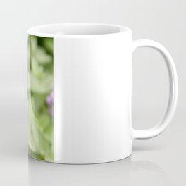 Nana's Garden Coffee Mug