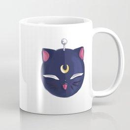 LUNA P Coffee Mug