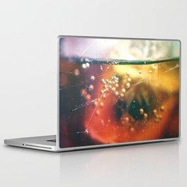 Soda Laptop & iPad Skin