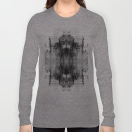 Chasm Long Sleeve T-shirt