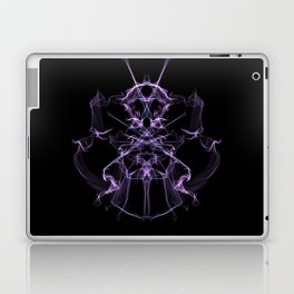 Samurai Soul Laptop & iPad Skin