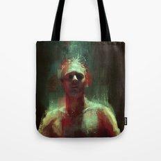 Coriolanus Tote Bag