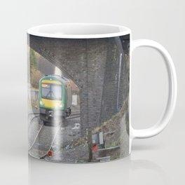 Bloxwich Dip Coffee Mug