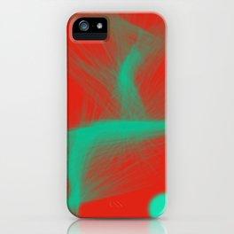 Design 15 iPhone Case