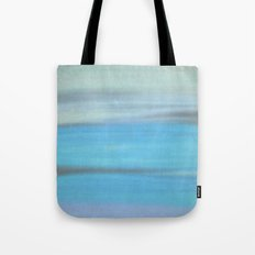 Skies The Limit XIII Tote Bag