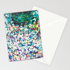 Poster-A6 Stationery Cards