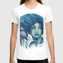 Amatheia T-shirt
