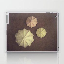 Meringues Laptop & iPad Skin