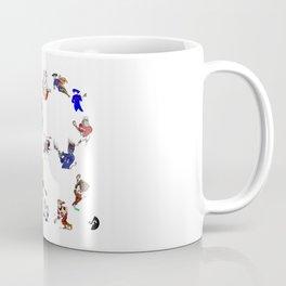 18 Coffee Mug