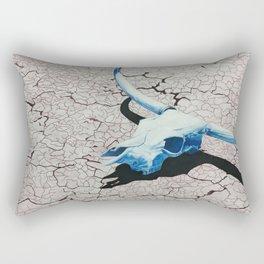 PARCHED Rectangular Pillow