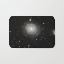 Galaxy ESO 381-12 Bath Mat