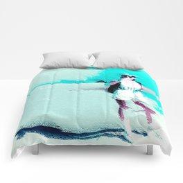 Maspalomas Comforters