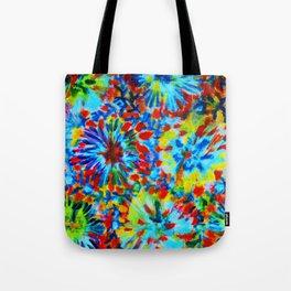 Exhale #society6 #decor #buyart Tote Bag