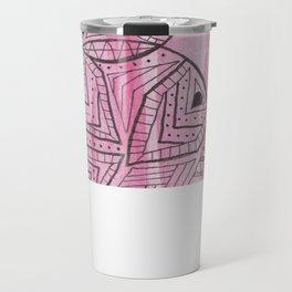 Sasi Travel Mug