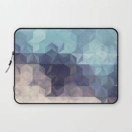 ABS #20 Laptop Sleeve
