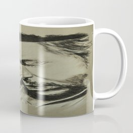 Che Guevara Coffee Mug
