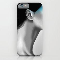 Cosmic Girl iPhone 6s Slim Case