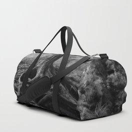 Roots 4 Duffle Bag