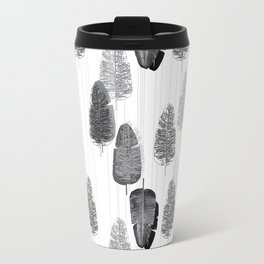 In the Wood Travel Mug