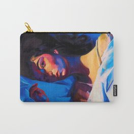 Lorde - Melodrama Carry-All Pouch