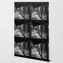 1 at 125 Wallpaper