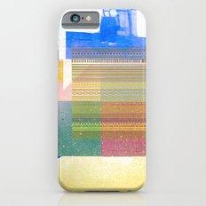 Twice Last Year Slim Case iPhone 6s