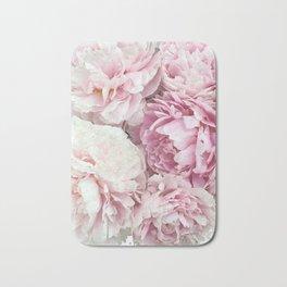 28e322f132d4 Flower Petals Bath Mats